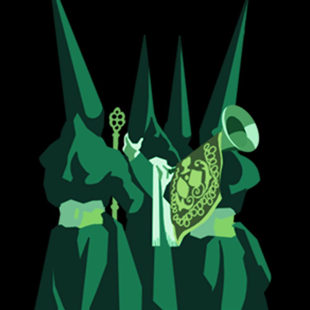 El Llamador de Granada