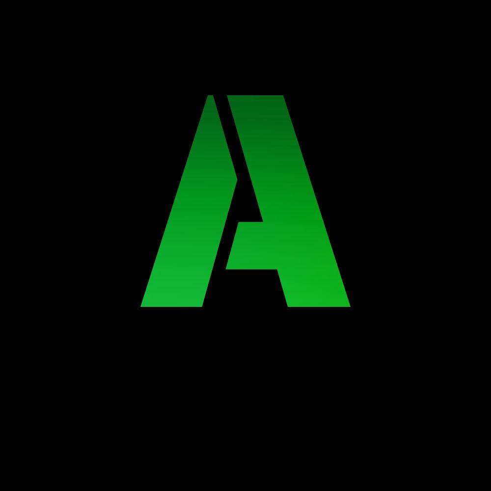 Andalucía a las 2