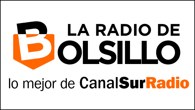 La Radio de Bolsillo